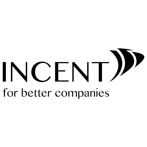 Incent Corporate Services